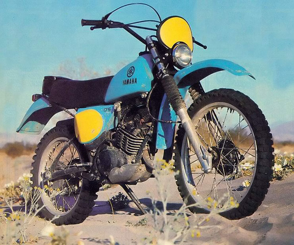 1978yamaha_it175