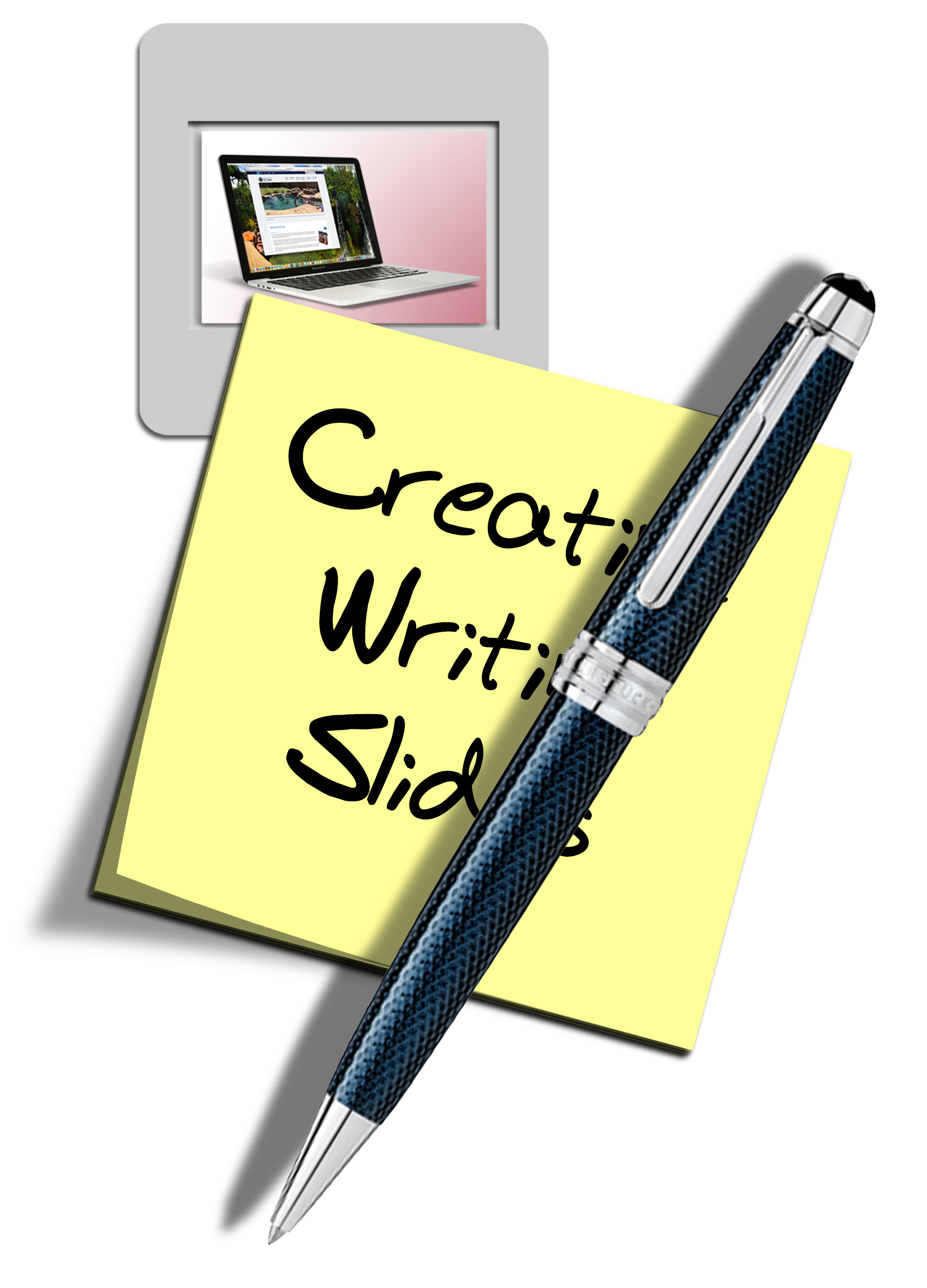 writingslide